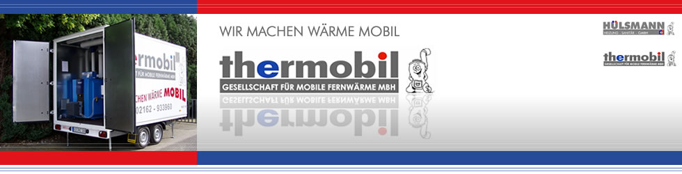 Thermobil